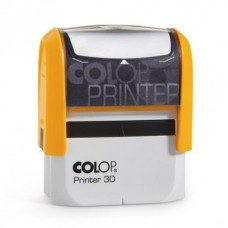 Razítko Colop Printer 30