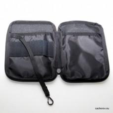 Geobrašna - tactical waterproof military magic bag