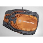 Geobrašna - BOBO outdoor waterproof bag bronz