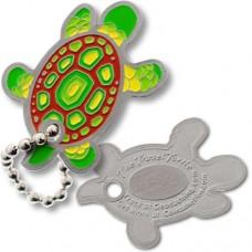 Travel Turtle